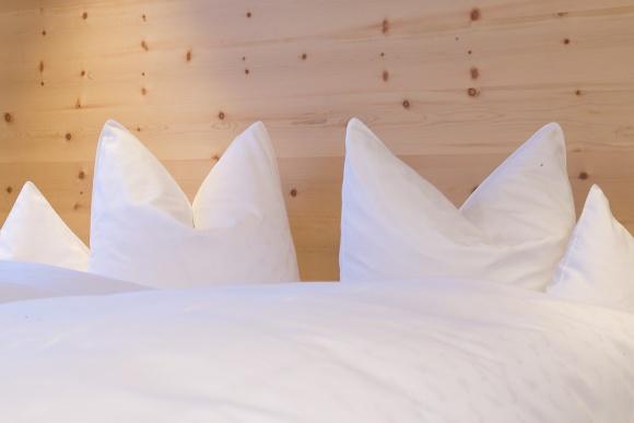 Zimmerbeschreibungen und Preise, Familienhotel Mateera