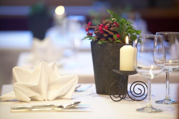 Advent in Österreich, Skiurlaub in Vorarlberg, Familienhotel