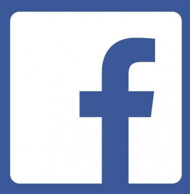 Facebook Fanpage für Familienurlaub in Vorarlberg, Österreich