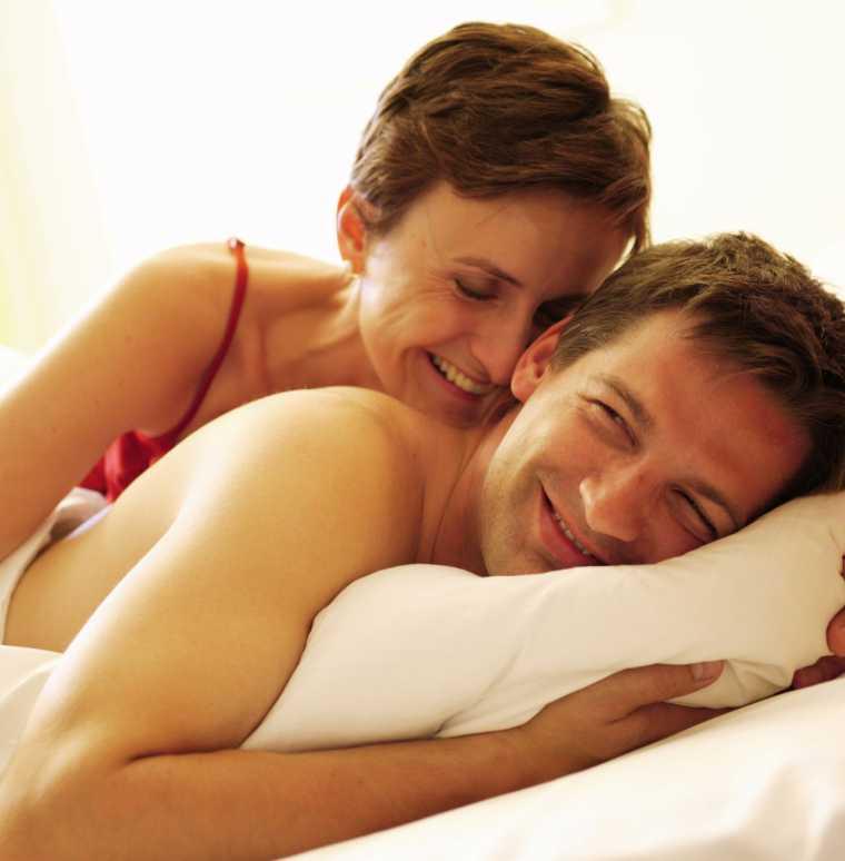 Ausschlafservice und weiter Vorteile für stressfreie Familienferien in den Bergn
