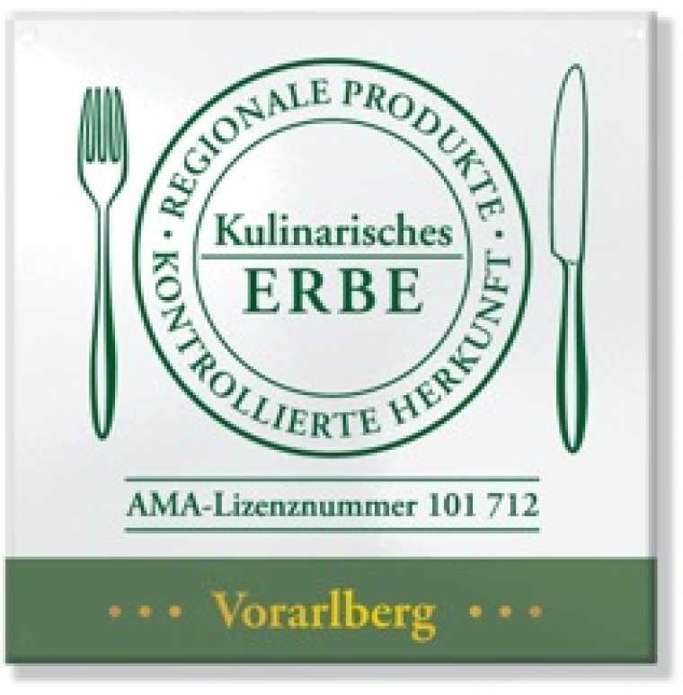 AMA-Gastrosiegel Hotel Mateera, Familienurlaub mit ausgezeichnetem Restaurant