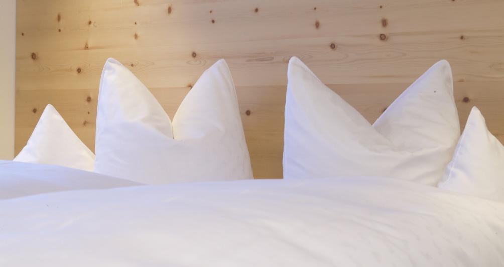 Zimmer und Preise, Kinder- und Familienhotel Lagant, Vorarlberg, Österreich
